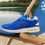 5/28発売!SneakersnStuff × ASICS Tiger GT-Cool Xpress (SNS アシックス タイガー ジーティー クール エクスプレス) [H64NQ-7878]