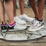 """UNDERCOVER 2022 S/S × NIKE AIR FORCE 1 LOW """"ONCE IN A LIFETIME"""" (アンダーカバー ナイキ エア フォース 1 ロー """"ワンス イン ア ライフタイム"""")"""