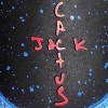 """【リーク】6月発売予定!トラビス・スコット × ナイキ エア ジョーダン 4 レトロ """"カクタス ジャック"""" (TRAVIS SCOTT NIKE AIR JORDAN 4 RETRO """"Cactus Jack"""")"""