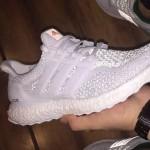 Adidas Ultra Boost LTD 3M