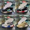 """【リーク】adidas Originals NMD_R1 """"City Pack"""" (アディダス オリジナルス エヌ エム ディー """"シティパック"""")"""