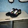 風変わりなグラフィックとポップなカラーを取り入れた VANS x Frog Skateboards コラボレーションがVANS STORE HARAJUKU限定で2/26 発売 (バンズ フロッグ スケートボーズ)