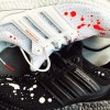 """MADNESS x adidas ULTRA BOOST """"Black/White""""が展開予定 (マッドネス アディダス ウルトラ ブースト """"ブラック/ホワイト"""")"""