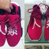 """【続報】Pharrell Williams x adidas Originals NMD_R1 """"HUMAN RACE"""" Shock Pink (ファレル・ウィリアムス アディダス オリジナルス エヌ エム ディー アール ワン """"ヒューマン レース"""" ショック ピンク) [BB0621]"""