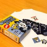 ミニオンズ × VERDY HBX 限定コラボコレクションが9/18発売 (Minions ヴェルディ)