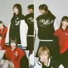 BiSH × BILLIONAIRE BOYS CLUB コラボカプセルコレクションが10/2 21:00まで受注 (ビリオネア ボーイズ クラブ)