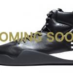 【速報】9/20発売!mastermind JAPAN × adidas Originals TUBULAR INSTINCT (マスターマインド ジャパン アディダス オリジナルス チュブラー インスティンクト)