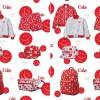 3/30発売!DIAMOND SUPPLY × Coca-Cola 2019 SP Collection (ダイアモンドサプライ コカコーラ 2019年 春 コレクション)