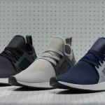 海外近日展開!JD Sports EXCLISIVE adidas Originals NMD_XR1 3カラー (アディダス オリジナルス エヌエムディー エックス アール ワン)