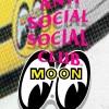 【9/18 発売】Anti Social Social Club × MOONEYES 2021 F/W コラボレーション (アンチ ソーシャル ソーシャル クラブ ムーンアイズ)
