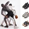 adidas Originals by Hender Scheme 2018 S/Sが国内3/16展開 (アディダス オリジナルス バイ エンダースキーマ)