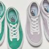 国内BEAUTY&YOUTH限定!「ライラック/ミントグリーン」カラーのVANS BOLD NIが3月上旬発売 (ビューティアンドユース バンズ ボールド)