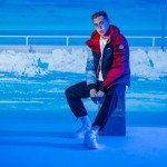 CANADA GOOSE × Concepts 2019 WINTE COLLECTION (コンセプツ カナダグース 2019年 ウィンター コレクション)