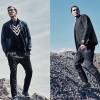 8/4から順次発売!adidas Originals by White Mountaneering (アディダス オリジナルス バイ ホワイトマウンテニアリング)