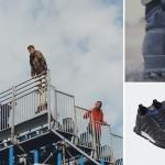 adidas Originals by C.P Companyが8/24から発売 (アディダス オリジナルス シーピーカンパニー)