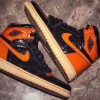 "【10月26日発売】Air Jordan 1 Retro High OG ""Shattered Backboard 3.0""【エア ジョーダン 1】"
