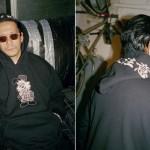 "Black Eye Patch × VERDY ""VICK OG LABEL HOODIE""が発売 (ブラック アイ パッチ ヴェルディ)"