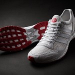 東京を駆け抜けるシティランナーへ!adidas RUNBASE限定ランニングアイテム「TOKYO EDITION」が2/6から数量限定販売! (アディダス ランベース トーキョー エディション)