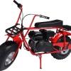 """SUPREME × Coleman """"CT200U Mini Bike""""が海外6/22からオンラインのみでリリース (シュプリーム コールマン ミニバイク)"""