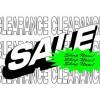 Sneakersnstuff {SNS}にて、70%OFFの「2019 FALL SALE」がスタート (スニーカーズ・アン・スタッフ)