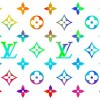 1/10からヴァージル・アブロー ルイ・ヴィトン 20192019春夏メンズ・コレクションのポップアップストアがオープン (VIRGIL ABLOH Louis Vuitton)