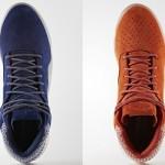 """海外近日発売!アディダス オリジナルス チュブラー インスティンクト """"ブルー/オレンジ"""" (adidas Originals TUBULAR INSTINCT """"Blue/Orange"""") [S80087,9]"""