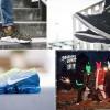 """【まとめ】2018/1/11発売の厳選スニーカー!(adidas Originals PROPHERE """"Olive"""")(NIKE AIR JORDAN 1 RETRO HIGH OG 2018 """"All-Star/LA"""")(AIR VAPORMAX FLYKNIT """"Sprite"""")(VANS × SANKUANZ """"YEAR OF DOG"""")他"""