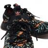 """1/14 発売!adidas Originals NMD_R1 PRIMEKNIT """"Core Black/Gum"""" (アディダス オリジナルス エヌエムディー """"コアブラック/ガム"""") [G57941]"""