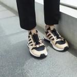adidas Originals by Hender Scheme 最新作!ZX500 RM 3モデルが11/24発売 (アディダス オリジナルス バイ エンダースキーマ)