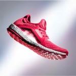 """2016年 秋冬モデル新色!7/28先行発売!adidas WMNS PURE BOOST X """"Ray Red"""" (アディダス ウィメンズ ピュア ブースト エックス """"レイ レッド"""") [AQ3399]"""