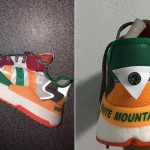 【リーク】adidas Originals by White Mountaineering NITE JOGGER (アディダス オリジナルス ホワイトマウンテニアリング ナイト ジョガー)