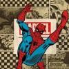 VANS × MARVEL COMICとのコラボレーションが近日展開と発表 (バンズ マーベル コミック)