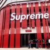 【パクッチャイナwww】Supreme Italia が上海に2店舗目をオープン