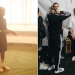 【リーク】Pharrell Williams x adidas Originals SUPERSTAR (ファレル・ウィリアムス アディダス オリジナルス スーパースター)