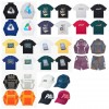Palace Skateboards 2019 AUTUMN 3rd Dropが8/24展開 (パレス スケートボード 2019 秋)