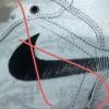 CLOT x NIKELAB SILK AIR JORDAN 1 MID (クロット ナイキラボ シルク エア ジョーダン 1 ミッド)