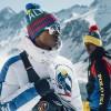 POLO RALPH LAUREN 復刻シリーズ「Downhill Skier Collection」が10/24~先行リリース (ポロ ラルフローレン)