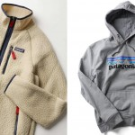 フリークスストアにて「Patagonia/パタゴニア」のRetro Pile Jacketを含む14型が10/12 12:00~発売!