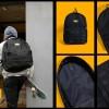 "CORDURA素材を使用した UNION × OUTDOOR PRODUCTS ""Large PALS Backpack""が1/15 発売 (ユニオン アウトドアプロダクツ)"