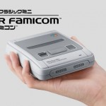 スーパーファミコンの21タイトルを収録したタブレットサイズの「ニンテンドークラシックミニ スーパーファミコン」が10/5発売!