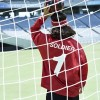 A BATHING APE FOOTBALL COLLECTIONが7/14から順次発売 (ア ベイシング エイプ)