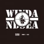【近日発売】PUBLIC ENEMY × WIND AND SEA 最新コラボ (パブリック・エナミー ウィンダンシー)