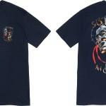 【Tシャツ/TEE まとめ】 シュプリーム (SUPREME) 2020 SPRING/SUMMER コレクション (2020年 春夏)