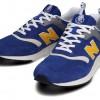 ニューバランスからFCポルトを象徴する青をベースとしたCM997H POが発売 (New Balance Porto)