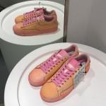 """コム デ ギャルソン ガール × ナイキ ウィメンズ ブレーザー ロー """"ピンク"""" 2020 F/W (COMME des GARCONS GIRL NIKE WMNS BLAZER LOW """"Pink"""")"""