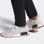 【2019年7月】adidas NMD R1 EG6362