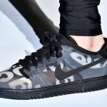 【2020年夏発売】CDG x Nike Dunk Low【コムデギャルソン x ナイキ ダンク ロー】