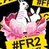 【4/17 発売】Anti Social Social Club × #FR2 2021 S/S コラボレーション (アンチ ソーシャル ソーシャル クラブ エフアールツー)