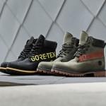 【11/22発売】国内KICKS LAB限定!Timberland 6inch Premium Boots GORE-TEX 国内店舗限定モデル (キックスラボ ティンバーランド 6インチ プレミアム ブーツ ゴアテックス)