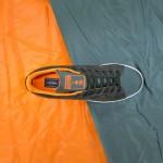 PORTER × adidas Originals STAN SMITH SAGE GREEN verが2/2発売 (ポーター アディダス オリジナルス スタンスミス セージグリーン)